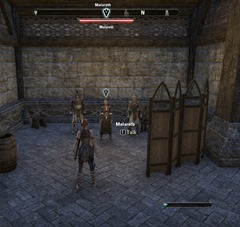 eso-new-in-town-auridon-quest-guide-2