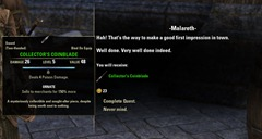 eso-new-in-town-auridon-quest-guide-3