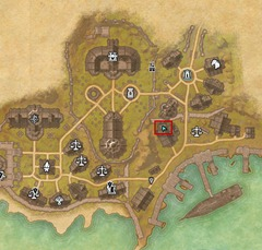 eso-new-in-town-auridon-quest-guide
