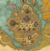 eso-night-of-the-soul-stonefalls-quest-guide-2