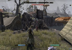 eso-night-of-the-soul-stonefalls-quest-guide