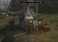 eso-northpoint-in-peril-rivenspire-quest-guide