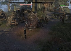eso-ogre-teeth-stormhaven-quest-guide