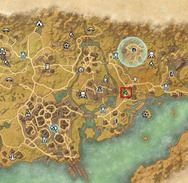 eso-old-adventurers-stormhaven-quest-guide-2
