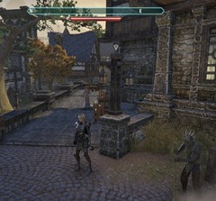 eso-one-last-game-stormhaven-quest-12