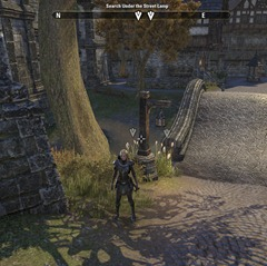 eso-one-last-game-stormhaven-quest-15