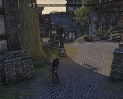 eso-one-last-game-stormhaven-quest-6