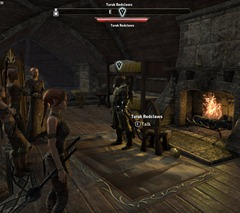 eso-one-of-the-undaunted-auridon-quest-guide