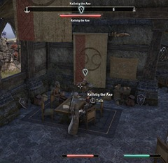 eso-one-of-the-undaunted-stonefalls-quest-guide-2