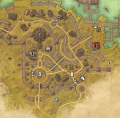 eso-one-of-the-undaunted-stonefalls-quest-guide