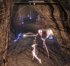 eso-opening-the-portal-stonefalls-quest-guide-2