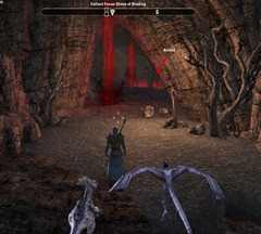 eso-opening-the-portal-stonefalls-quest-guide-3