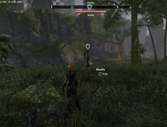 eso-pact-advocate-grahtwood-quest-guide-2