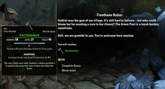 eso-pact-advocate-grahtwood-quest-guide-3