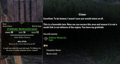 eso-passage-denied-grahtwood-quest-guide-3
