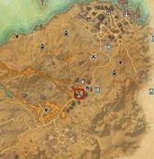eso-percussive-ranching-stonefalls-quest-guide