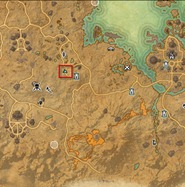 eso-perils-at-the-pools-stonefalls-quest-guide-2