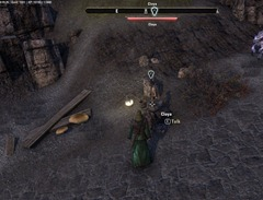eso-perils-at-the-pools-stonefalls-quest-guide