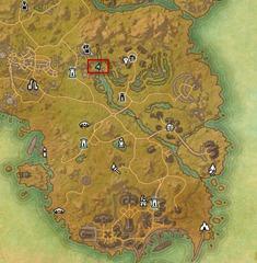 eso-plague-of-phaer-auridon-quest-guide