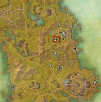 eso-preventative-measure-auridon-quest-guide