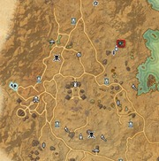 eso-protecting-the-hall-stonefalls-quest-guide-2