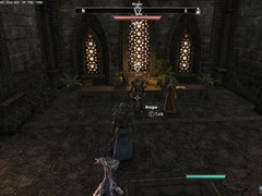 eso-protecting-the-hall-stonefalls-quest-guide