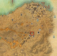 eso-proving-trust-stonefalls-quest-guide-2