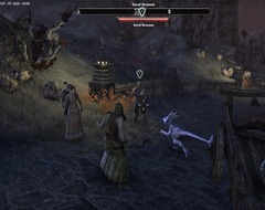 eso-proving-trust-stonefalls-quest-guide