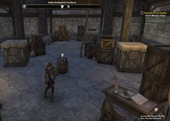 eso-putting-the-pieces-together-auridon-quest-guide