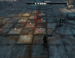 eso-puzzle-of-the-pass-rivenspire-quest-guide-3