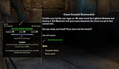 eso-puzzle-of-the-pass-rivenspire-quest-guide-5