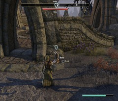 eso-quieting-a-heart-stonefalls-quest-guide-2