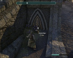 eso-quieting-a-heart-stonefalls-quest-guide-3