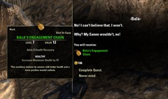 eso-quieting-a-heart-stonefalls-quest-guide-4