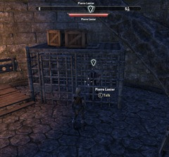 eso-rat-in-a-trap-stormhaven-quest-2