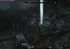 eso-reaper's-march-skyshards-guide-awash-in-tears-underground-3