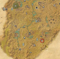 eso-reaper's-march-skyshards-guide-awash-in-tears-underground