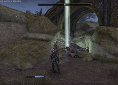 eso-reaper's-march-skyshards-guide-camped-on-the-way-to-claw's-strike-2