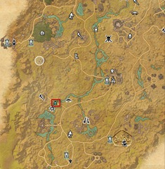 eso-reaper's-march-skyshards-guide-camped-on-the-way-to-claw's-strike