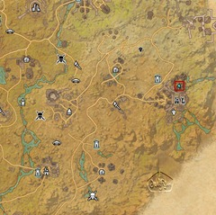 eso-reaper's-march-skyshards-guide-dune's-arcane-beacon-2