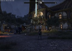eso-reaper's-march-skyshards-guide-dune's-arcane-beacon
