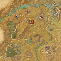 eso-reaper's-march-skyshards-guide-east-from-the-solemn-eye's-shrine-2