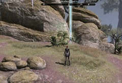 eso-reaper's-march-skyshards-guide-east-from-the-solemn-eye's-shrine