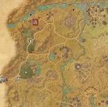 eso-reaper's-march-skyshards-guide-far-beneath-a-foul-manor-2