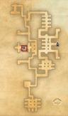 eso-reaper's-march-skyshards-guide-far-beneath-a-foul-manor-3
