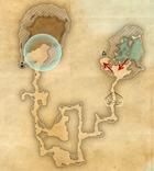 eso-reaper's-march-skyshards-guide-far-beneath-a-foul-manor