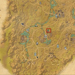 eso-reaper's-march-skyshards-guide-hidden-by-a-less-subtle-blade