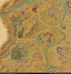 eso-reaper's-march-skyshards-guide-in-a-smoldering-shell-2