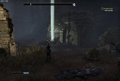 eso-reaper's-march-skyshards-guide-moon's-light-reveals-its-secret-3