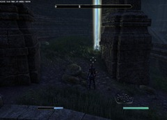 eso-reaper's-march-skyshards-guide-outlaws-strike-skooma-deals-here-3